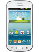 Samsung Galaxy Trend II Duos S7572 Price & Specifications