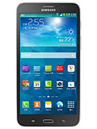 Samsung Galaxy W Price & Specifications