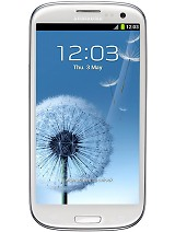 Samsung I9300I Galaxy S3 Neo Price & Specifications