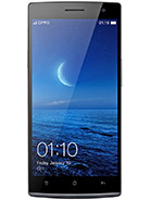 Oppo Find 7 Price & Specifications