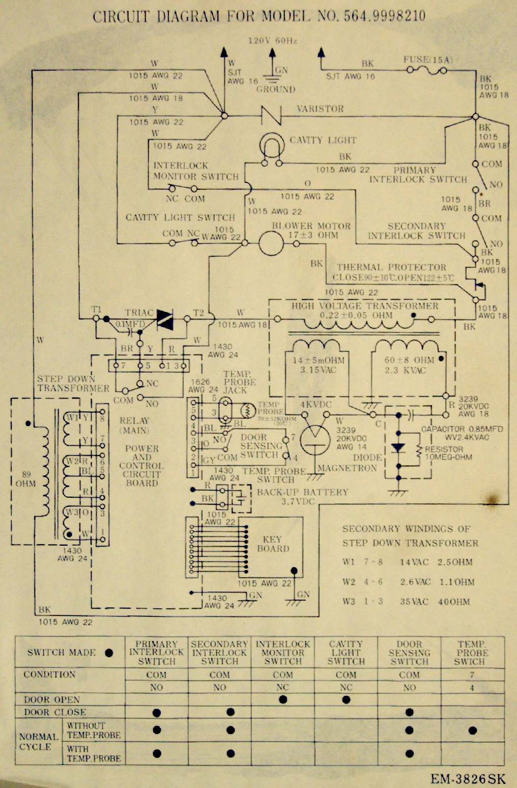 ge microwave wiring diagram dishwasher air gap installation general electric best library rh 37 evitta de oven