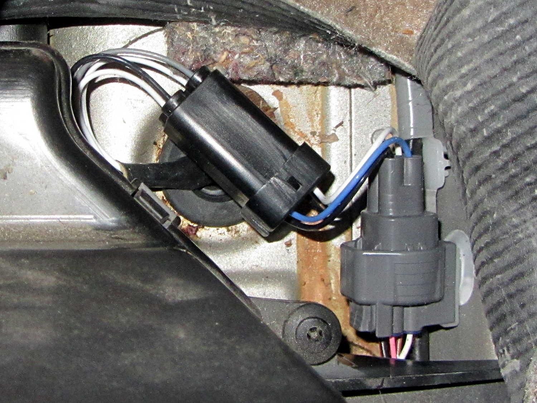 o2 sensor heater 1982 honda ct70 wiring diagram oxygen bank 2 1 toyota sienna