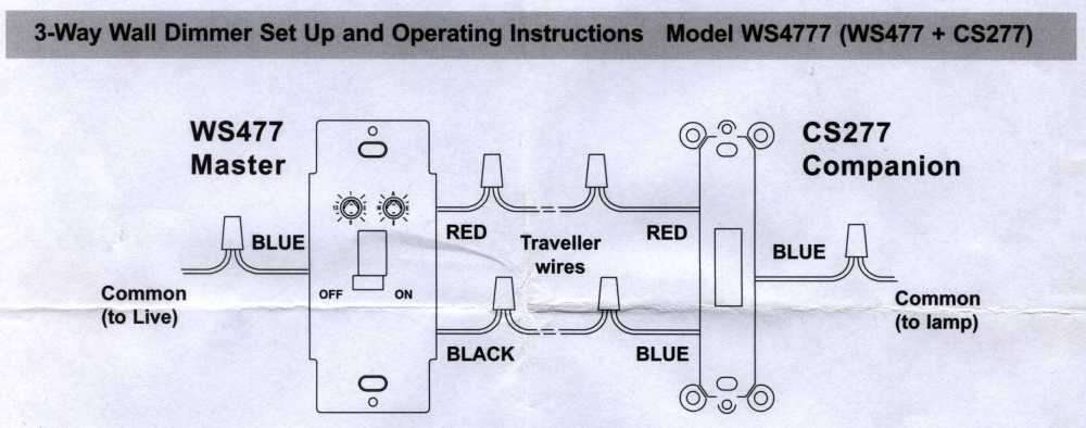 medium resolution of x10 3 way wall switch wiring