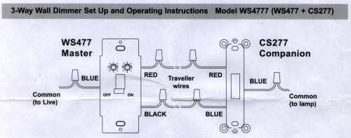 small resolution of x 10 3 way switch wiring diagram