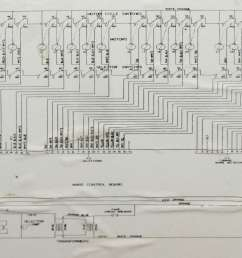 squidwrench vending machine oem wiring diagram the smell of wiring diagram for welding machine wiring diagram for machine [ 3000 x 1408 Pixel ]