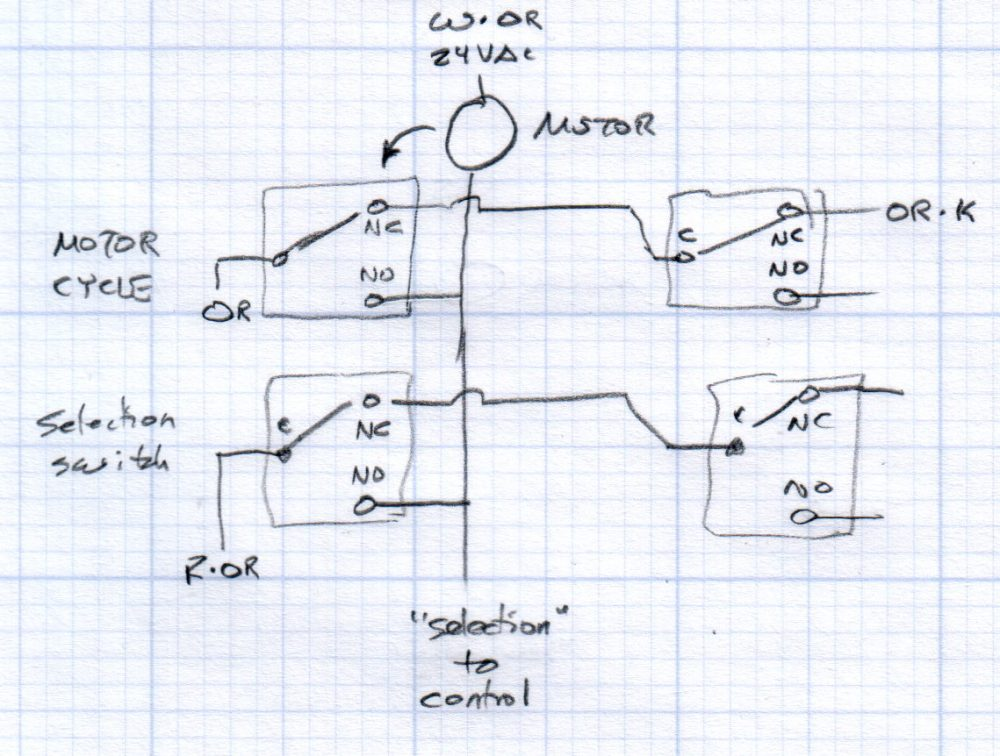 medium resolution of squidwrench vending machine oem wiring diagram the smell ofvending machine switches and motor doodle