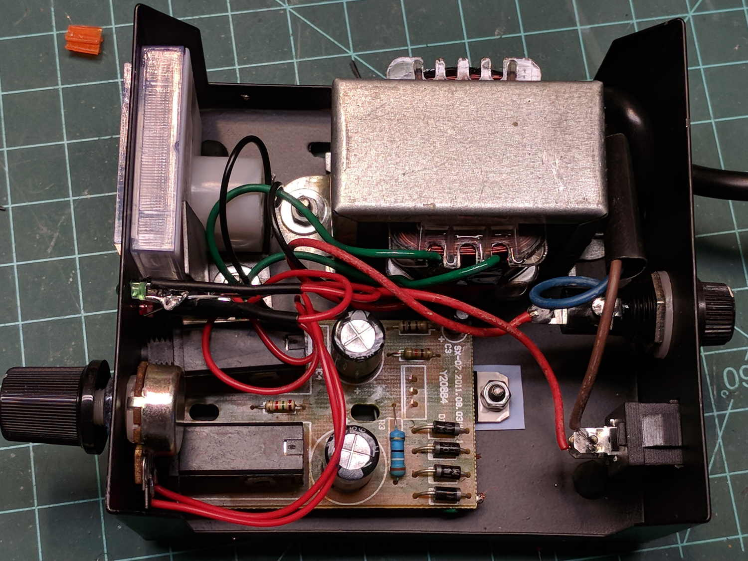 tattoo power supply wiring diagram diagram for student tattoo power supply wiring diagram