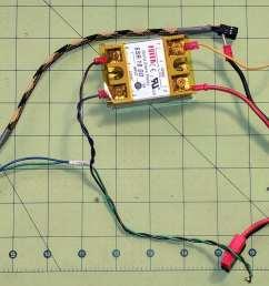 grbl control button wiring [ 1500 x 1125 Pixel ]