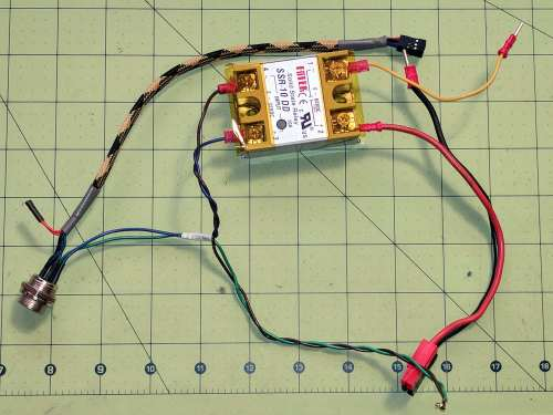 small resolution of grbl control button wiring