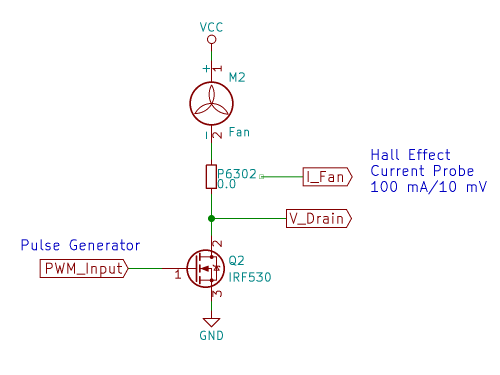 small resolution of bldc fan pwm test fixture schematic