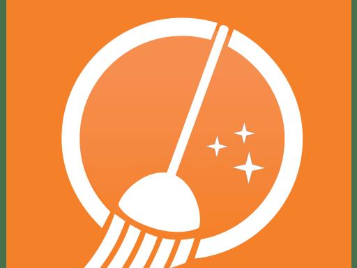 Abelssoft CheckDrive 2021 4.0 Pro Cracked Latest Version Free Download