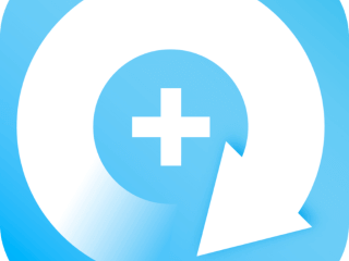 Magoshare Data Recovery 4.8 Crack With Activation Code Download