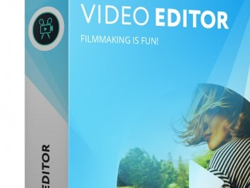 Movavi Video Editor Plus 21.5.0 Activation Key With Crack Free Download