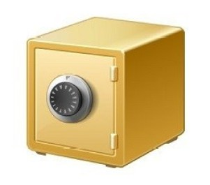 Virtual Safe Professional 3.4.3 With Crack [Latest 2021] Free Download