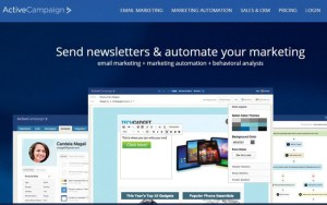 Email-Marketing-Services-Best-Marketing-Automation-ActiveCampaign-e1410503409652