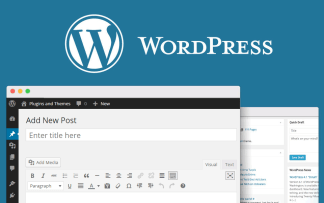 How-to-Create-a-WordPress-Post-960×600