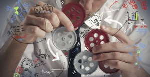 marketing-automation-saves-time-money-mixed-digital