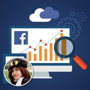 corso-facebook-insights