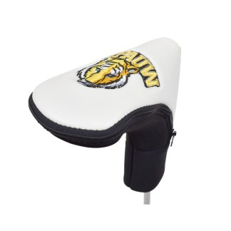 Hybrid Putter Covers