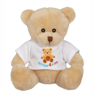 """6"""" Mini Bears"""