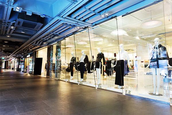 Shop Front Design Software for Windows and Doors  Shop