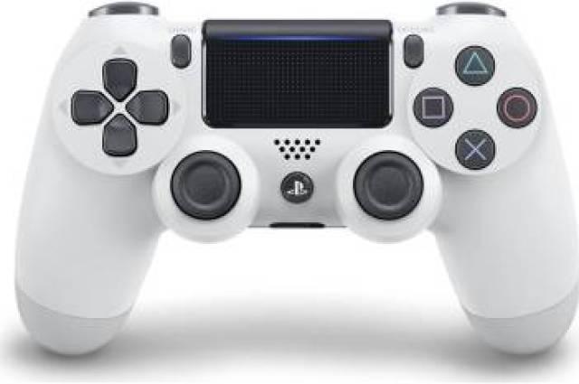Best PS4 Accessories 2021