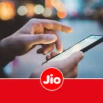 Reliance Jio may soon launch affordable laptops, 4G connectivity and will be equipped with JioOS