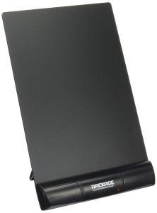 キングジム 電子吸着ボード ラッケージの画像