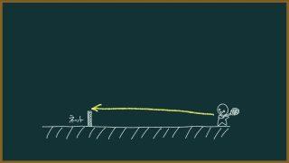 【186ページ目:もちおのソフトテニスノート】ネットミスの理由とネットミスを減らす練習方法