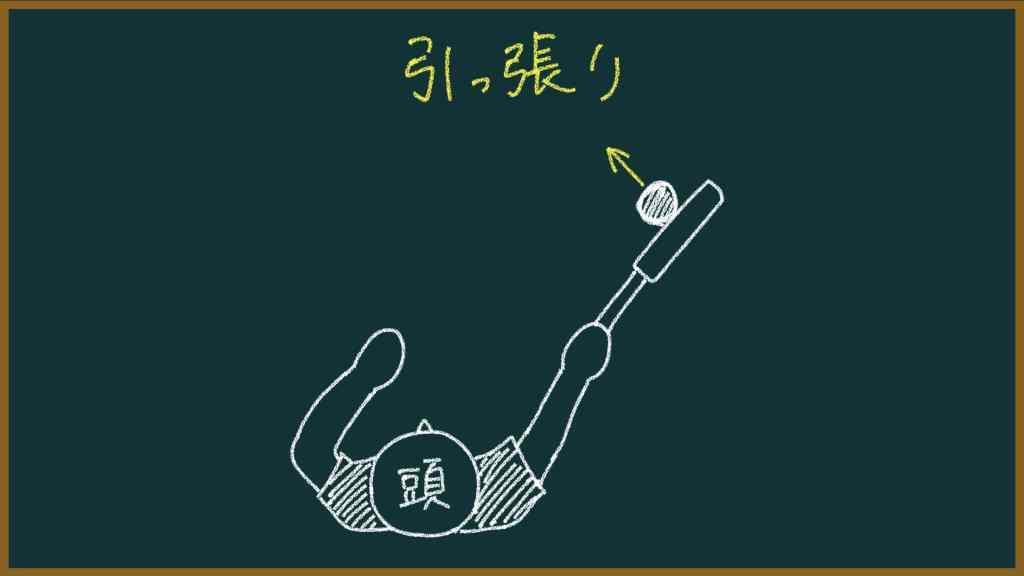 【493ページ目】正クロス展開戦術(ロブからボレー)【もちおのソフトテニスノート】