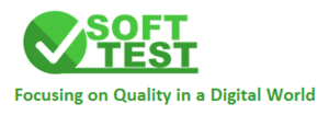 SoftTest - Focusing on Quality in a Digital World