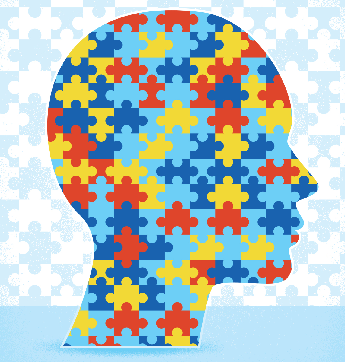 Coping with being a high functioning person on the Autism spectrum