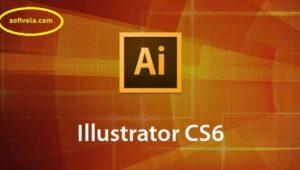 Adobe Illustrator Cs6 Free Download 32 64 Bit