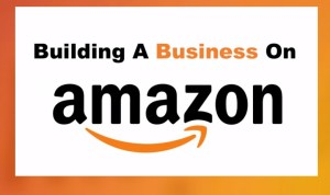 Download AMZ Trainer Amazon Workshop Start Business on Amazon
