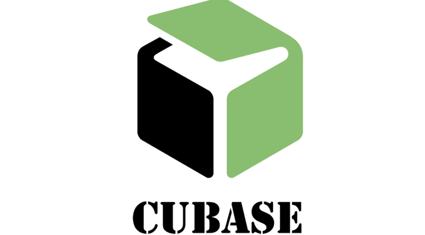 Cubase Pro 9.5.50 Crack With Torrent Free Download [Latest]