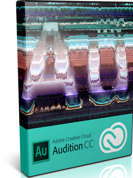 Adobe Audition Pro 2020 Crack With Activation Key Free Download
