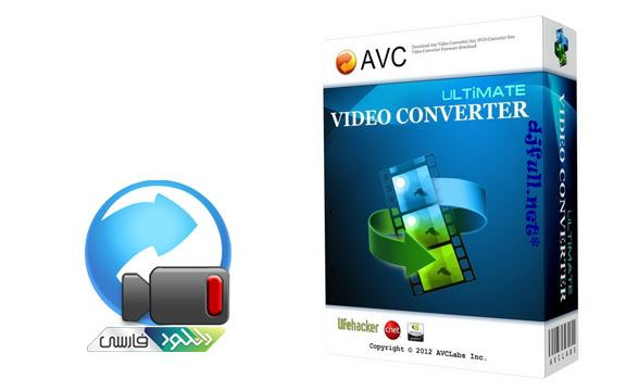 Any Video Converter Pro 2020 Crack With Serial Key Free Download