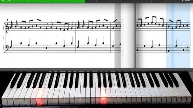 Synthesia Keygen