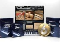 Pianoteq Pro By Software 2 Crack