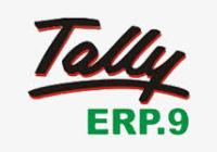 Tally ERP 9 Crack By Software 2 Crack
