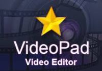 VideoPad Video Editor Crack By Software 2 Crack