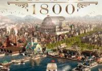 ANNO 1800 Latest pro by Software2crack