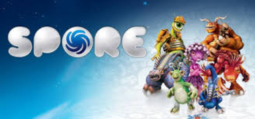 Spore 2020 Full pro by Software2crack