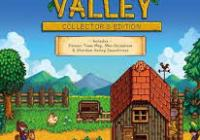 Stardew Valley 2020 Crack by Software2crack