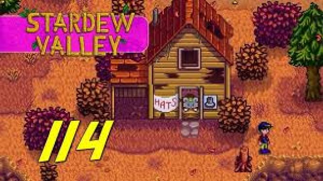 Stardew Valley 2020 pro by Software2crack