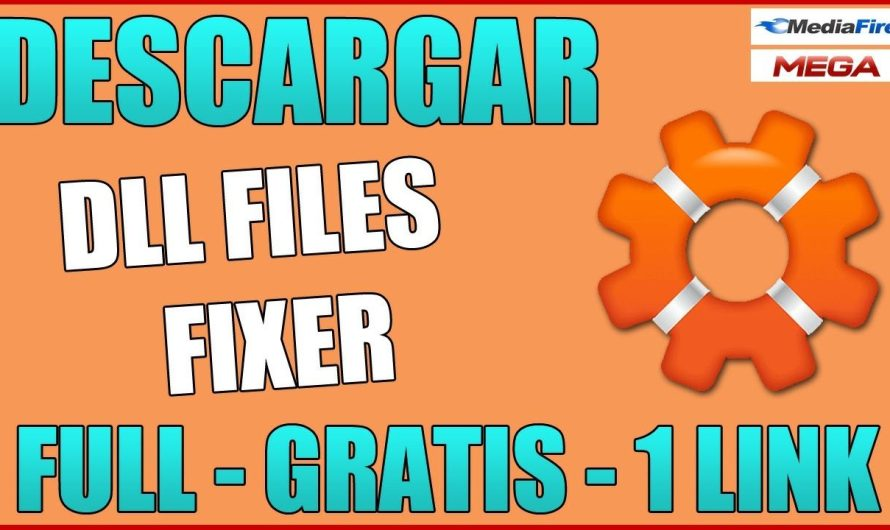DLL-Files Client 3.3.92 Crack + Activation Number Free Download 2021