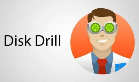 disk-drill-pro-4-0-514-0-crack-activation-code-6362871