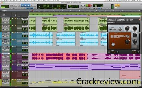 2015-01-22-featured_protools_features_keyfeatures3_enlarge-3059774-1461921