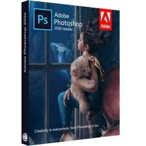 Sony Vegas Pro 18 Crack + Serial Number Free Download [2021]
