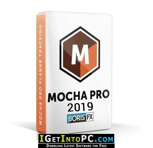 borisfx-mocha-pro-2019-free-download-for-all-hosts-with-plugins-1-5630340-7084126-5332837